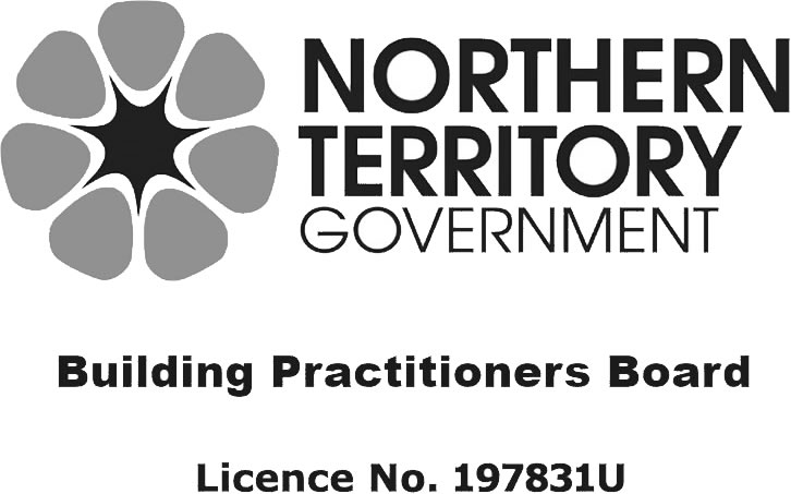NT Building Practitioners Board