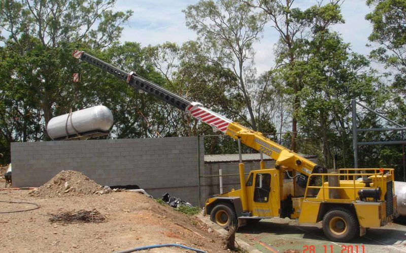 toowong-school-build-12