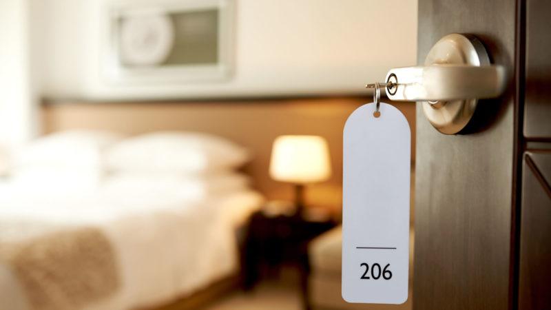 Motel-smart processes