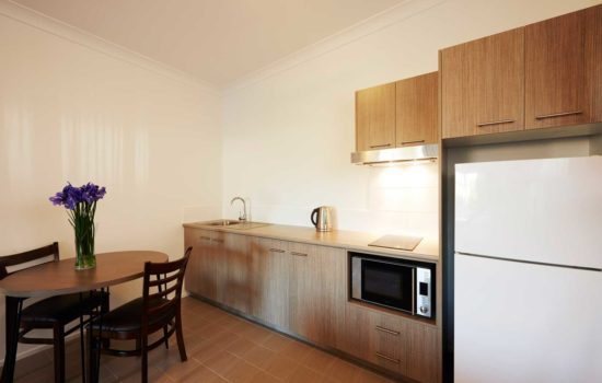 MAS-Accommodation---Bundaberg6690_Rm35_web