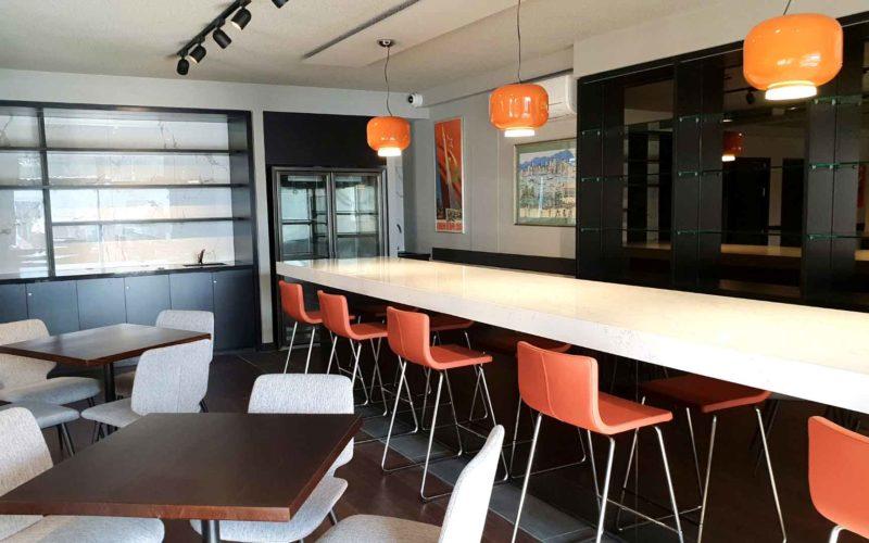orange-nsw-50-room-9