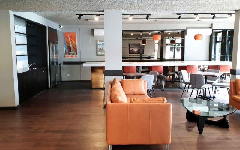 orange-nsw-50-room-renovati