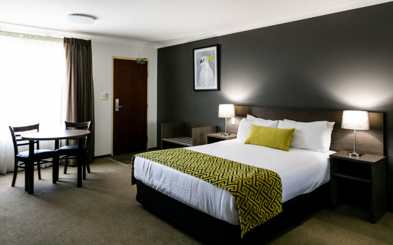 _hero after BestWesternAmbassadorHotelOrangeNSW-21